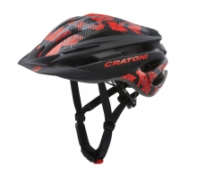 CRATONI Casco-MTB Pacer