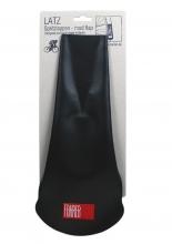 FAHRER Protección contra salpicaduras Latz XL