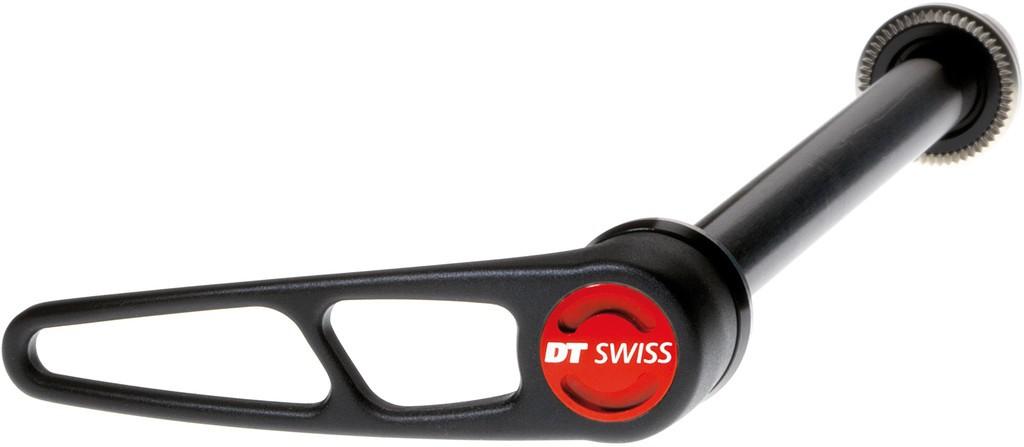 DT SWISS RWS-Eje pasante RT MTB