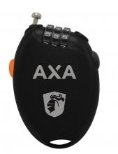 AXA Cable antirrobo Roll